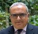 Ethique et management: entretien avec Victor Waknine