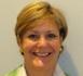 Lisa Sanders Finas rejoint le Groupe Eutelsat en qualité de Directeur des Relations Investisseurs