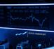 Q1: le marché européen des introductions en bourse dépasse les États-Unis