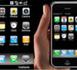 Revirement de stratégies pour les géants du Search Mobiles et montée en puissance des régies et des médias