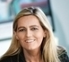 Marie-Laure Pochon, Présidente de Lundbeck France et du CRIP