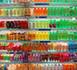 Quelle stratégie cross-canal pour les distributeurs ?
