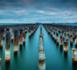 Stratégie : De l'approche Porterienne aux « trois Océans »