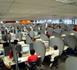 Les centres de contact externalisés : un secteur qui résiste malgré la crise
