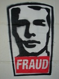 Lutte anti-fraude : le risque zéro n'existe pas mais la fraude n'a rien d'inéluctable
