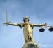 Suite du 1er baromètre IPSOS juristes d'entreprise, la 2ème profession juridique de France