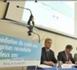 La Médiation du crédit poursuivra son action auprès des entreprises jusqu'à fin 2012