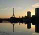 10ème Baromètre Ernst & Young de l'attractivité de la France