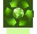 Accélération des opérations de fusions et acquisitions dans les énergies renouvelables en 2010 et 2011