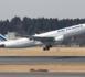Crash du vol AF 447 : 10 ans après, retour sur une gestion de crise qui porte à polémique.