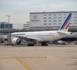 Effondrement du terminal 2E à Charles de Gaulle : une communication de crise exemplaire !