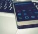 «Huawei dans la tourmente : une affaire d'États»