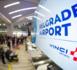 https://www.carnetsdubusiness.com/Vinci-Airports-un-Francais-parmi-les-leaders-mondiaux-des-operateurs-aeroportuaires_a2173.html
