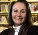 Françoise Dupuich : « La compétence est aujourd'hui comme un concept unificateur du système de GRH »