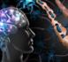 Sclérose en plaques : le masitinib, game changer pour les patients et pour le marché ?