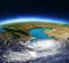 Le Caucase, terre d'opportunités au carrefour des nouvelles Routes de la soie