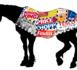 https://www.carnetsdubusiness.com/Findus-et-la-crise-du-Horsegate-un-modele-du-genre_a2334.html