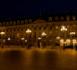 Le secteur du luxe: un atout pour l'industrie française