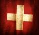 Le paradoxe suisse : entre compétitivité et ralentissement de la croissance