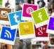 Droit du travail : les publications réseaux sociaux retenues en preuve contre les salariés