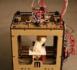 L'imprimante 3D est-elle vraiment le prochain bien de consommation ?