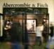 Abercrombie : les dessous d'une crise mal gérée…