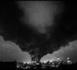 Incendie Lubrizol : Comment un accident industriel est devenu une crise d'Etat