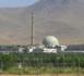 Nucléaire iranien : la force du statu quo