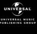 En cédant Universal Music, Vivendi perd son vaisseau amiral