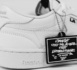 Adidas veut vendre Reebok sans être parvenu à en faire un levier face à Nike