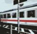 La SNCF a « tenu » et doit maintenant « retrouver l'équilibre économique du TGV »