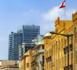 Crise sans précédent au Liban avec une monnaie au plus bas