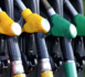L'essence retrouve son niveau pré confinement