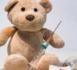 Vaccins : pharmaciens, médecins et sages-femmes peuvent les administrer