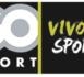Go Sport repris pour 1 euro par la Financière immobilière bordelaise