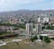 Mongolie : Le nouvel eldorado énergétique