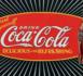 Un an de conflit plus tard, Coca-Cola et Intermarché trouvent un accord