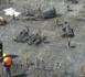 « Construction neuve en danger » : inquiétudes sur la pénurie des matériaux de chantiers