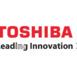 20 milliards de dollars proposés pour le rachat de Toshiba
