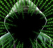 Les attaques informatiques : principale inquiétude de la Réserve fédérale américaine