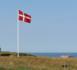Alstom signe un contrat de 2,7 milliards d'euros avec le Danemark