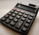 Le gouvernement estime que le Covid-19 coutera 424 milliards d'euros à la France