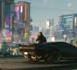 Cyberpunk 2077 : Un désastre pour un studio unique