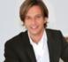 Entretien avec Aymeric Poujol : un regard stratégique sur le conseil en fiscalité