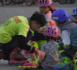 Face au défi démographique, la Chine autorise un troisième enfant