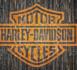 Stratégiquement, Harley-Davidson fait une croix sur son passé pour rebondir
