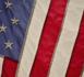 https://www.carnetsdubusiness.com/Avec-le-sourire-Joe-Biden-rappelle-qui-decide-a-l-OTAN_a2652.html