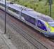Thalys doit reprendre le contrôle des comptes avant son alliance avec Eurostar