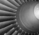La Commission veut apaiser la guerre Boeing contre Airbus