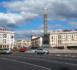 États-Unis et Union européenne décident de nouvelles sanctions contre la Biélorussie